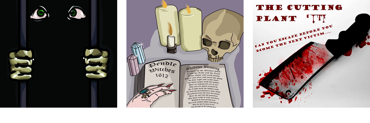 One Hour One Room Can You Escape